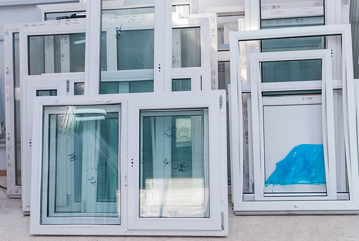 A2B Glass provides services for double glazed, toughened and safety glass repairs for properties in Heathrow.